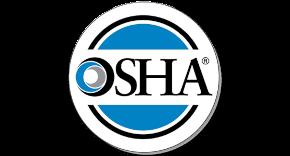 Evosite - OSHA