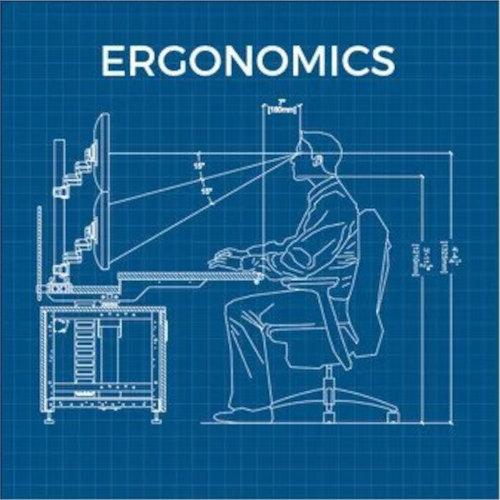 Control Room Ergonomics Studies